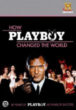 How Playboy Changed the World (2012) (In Hindi)