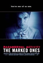 Paranormal Activity – The Marked Ones (2014) (In Hindi)