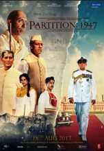 Viceroy's House (2017) (In Hindi)