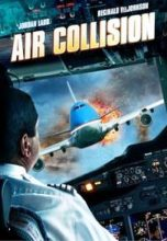 Air Collision (2012) (In Hindi)