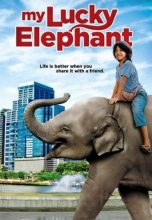 My Lucky Elephant (2013) (In Hindi)