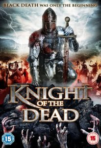 Knight of the Dead (2013) (In Hindi)