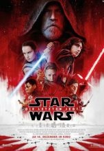 Star Wars – The Last Jedi (2017) (In Hindi)