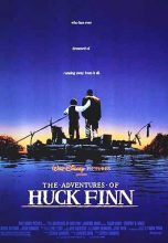 The Adventures of Huck Finn (1993) (In Hindi)