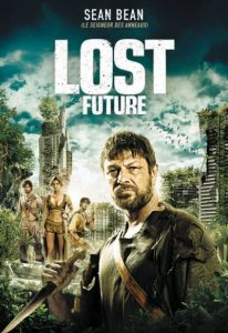 The Lost Future (2010) (In Hindi)