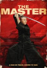 The Master (2014) (In Hindi)