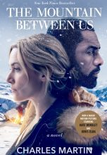 The Mountain Between Us (2017) (In Hindi)