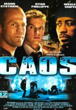 Chaos (2005) (In Hindi)