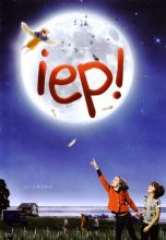 Eep! (2010) (In Hindi)