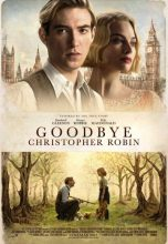 Goodbye Christopher Robin (2017) (In Hindi)