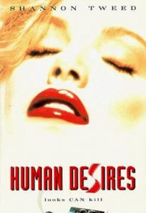 Human Desires (1997) (In Hindi)