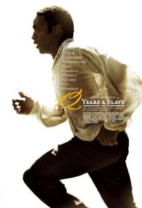 12 Years a Slave (2013) (In Hindi)