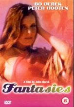 Fantasies (1981) (In Hindi)