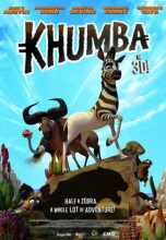 Khumba (2013) (In Hindi)
