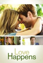 Love Happens (2009) (In Hindi)