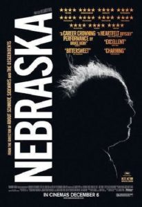 Nebraska (2013) (In Hindi)