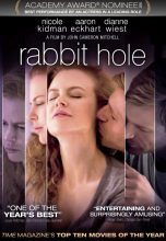 Rabbit Hole (2010) (In Hindi)