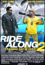Ride Along 2 (2016) (In Hindi)