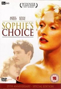 Sophie's Choice (1982) (In Hindi)