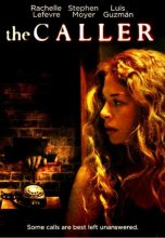 The Caller (2011) (In Hindi)