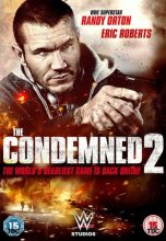 The Condemned 2 (2015) (In Hindi)