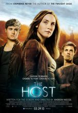 The Host (2013) (In Hindi)