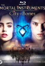 The Mortal Instruments – City of Bones (2013) (In Hindi)