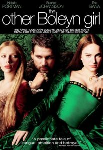 The Other Boleyn Girl (2008) (In Hindi)