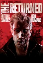 The Returned (2013) (In Hindi)
