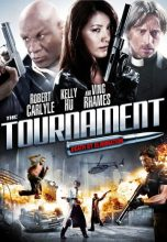 The Tournament (2009) (In Hindi)
