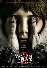 The Woman in Black 2 – Angel of Death (2014) (In Hindi)
