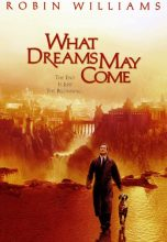 What Dreams May Come (1998) (In Hindi)