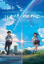 Your Name (2016) (In Hindi)