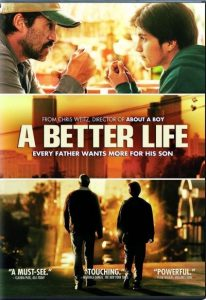 A Better Life (2011) (In Hindi)