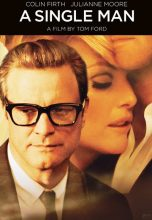 A Single Man (2009) (In Hindi)