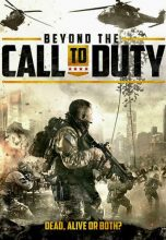 Beyond the Call to Duty (2016) (In Hindi)