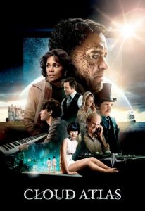 Cloud Atlas (2012) (In Hindi)