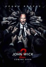 John Wick – Chapter 2 (2017) (In Hindi)