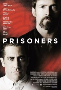 Prisoners (2013) (In Hindi)