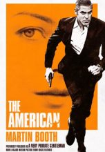 The American (2010) (In Hindi)
