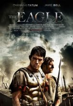 The Eagle (2011) (In Hindi)
