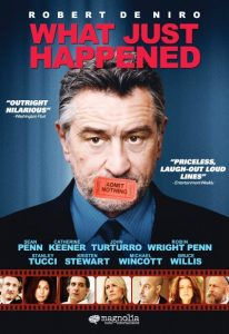 What Just Happened (2008) (In Hindi)