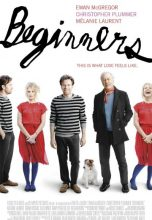 Beginners (2010) (In Hindi)