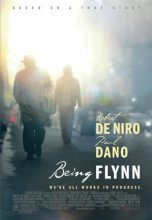 Being Flynn (2012) (In Hindi)