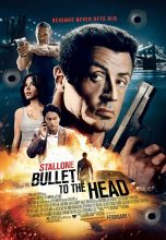 Bullet to the Head (2012) (In Hindi)
