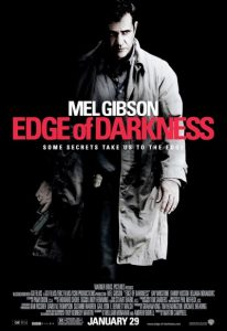 Edge of Darkness (2010) (In Hindi)