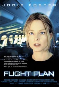 Flightplan (2005) (In Hindi)