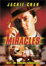 Miracles (1989) (In Hindi)