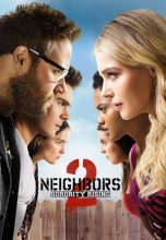 Neighbors 2 – Sorority Rising (2016) (In Hindi)