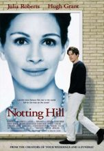 Notting Hill (1999) (In Hindi)